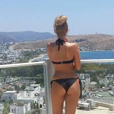 Ümitköy escort bayan İnna