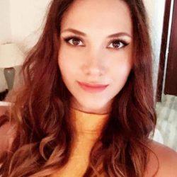 Ankara Metin Akkuş escort Sibel kendi evinde