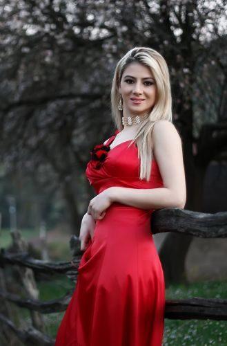 Cevdet Özdemir Mahallesi escort Nazan