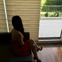 Ankara eve otele gelen escort Berrak