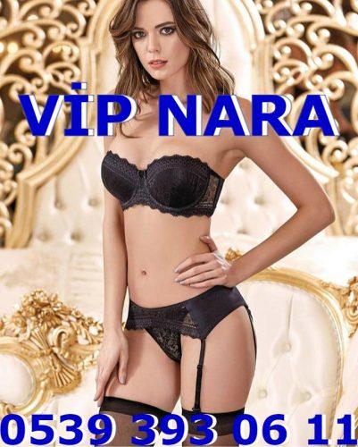 Çankaya vip escort Nara