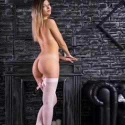 Gerçek resimli escort bayan Natali