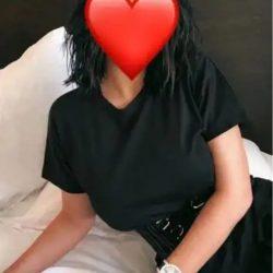 Kazakistanlı escort Ayida