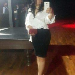 Çukurambar escort bayan Gamze