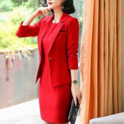 Ankara olgun escort bayan Asia